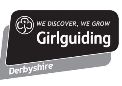 guides_logo