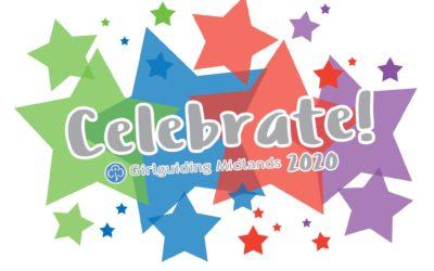 Celebrate at the NEC
